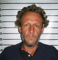 Ulises Geovanny Sancho Rodríguez.