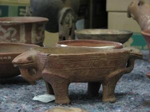 piezas indigenas coleccion brooklyn3