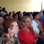 CCSS ayuda a adultos mayores víctimas de agresión. CRH