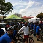 Buscan que todas las Municipalidades tengan ciclovías