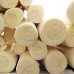 Procomer alerta a los exportadores que Canadá modificó las etiquetas a los alimentos