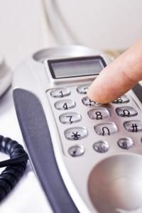 Mopt habilita nuevo número para citas para sacar licencia. EFE