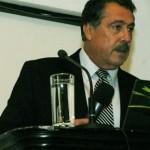 Jorge Guardia es uno de los integrantes del Grupo Ciudadano. Tomada de http://www.lacarretica.com