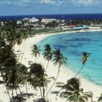 Habilitan vuelos directos entre San José y San Andrés, tres veces por semana
