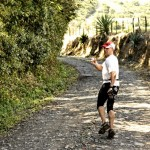 Ultra Trial Costa Rica recorrerá 200 kilómetros en total
