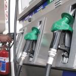 Recope pide aumento de ¢9 por litro de combustible