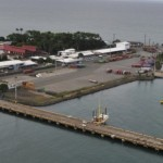 Concesiones afirma que APM Terminals atenderá 60% de embarcaciones en muelles de Limón