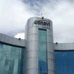 """""""Nada más pido mesura y sensatez"""", dice ministro Segnini ante solicitud de intervención del Conavi"""