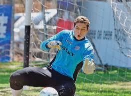 Minor Álvarez emigró al fútbol de Guatemala