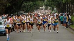 Clásica Palmarín dará el banderazo de salida a las actividades del fin de semana