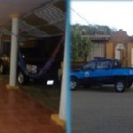 Foto Cortesía Policía Nacional de Nicaragua.