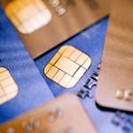 En el mundo han migrado 725 millones de tarjetas y 748.000 cajeros que cuentan con esta tecnología. CRH.