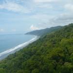 Costa Rica figura entre los paraísos que todo turista debe visitar