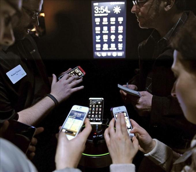 Aplicar hábitos de seguridad y privacidad permiten una vida digital plena