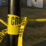 Un muerto y dos heridos durante asalto frente a la Junta de Protección Social en San José