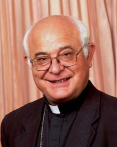 Conferencia Episcopal pide al futuro presidente que no le falle la memoria y cumpla con promesas de campaña