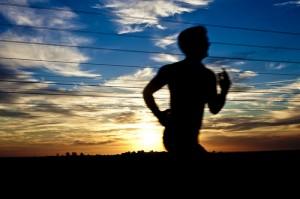 Este domingo habrá una carrera de atletismo para ayudar a albergue de adultos mayores en Heredia