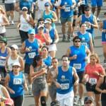 Federación de Atletismo avalará más de 130 carreras para el 2015