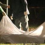 Investigan muerte de menor de 16 años en supuesto asalto en San Rafael de Sixaola