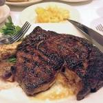 ¿Se le sube el colesterol?