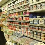 Comerciantes dicen que productos son más caros en Costa Rica por costos internos