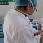 Analizan inusual aumento de pacientes contagiados con bacteria agresiva en Puntarenas