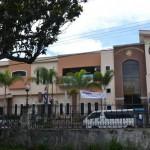 Municipalidad de Heredia estará cerrada este lunes