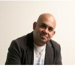 Opinión: Invitación Abierta y Pública a Debate para Luis Guillermo Solis Rivera