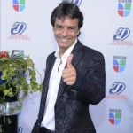 Eugenio Derbez muestra su apoyo a Jorge Ramos, contra Trump