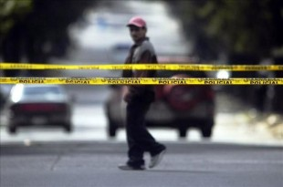 Hombres entre los 16 y 35 años de edad son el principal blanco de las bandas criminales en Desamparados