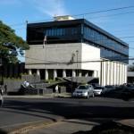 Condenan a extranjero a 30 años de prisión por robo y homicidio en Alajuela