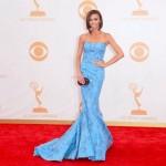 """Giuliana Rancic responde a los 'haters': """"sé que estoy muy delgada, pero esta es la verdadera razón"""""""
