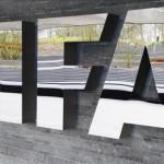 Detienen a diez miembros de la Fifa por supuesta corrupción