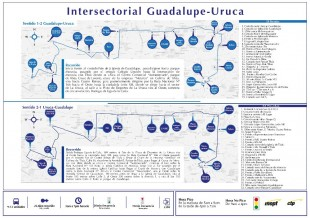 Guadalupe-Uruca-final