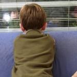 Niños y jóvenes son víctimas de explotación sexual en el país, autoridades instan a denunciar