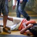 """A partir de este martes, la Unesco capacitará a maestros sobre cómo abordar el """"bullying"""""""