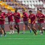 Las cabezas empiezan a rodar en el Deportivo Saprissa