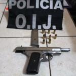 """OIJ investiga si asesinato de mujer en Escazú responde a """"lío pasional"""""""