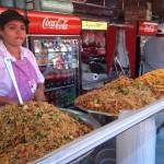 Fiestas de Zapote y Curridabat cuentan ya con la mayoría de permisos de Salud