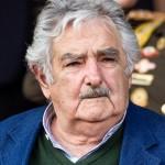 La frase del día José Mujica