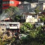 Disminución en los ingresos de los hogares costarricenses hace crecer la pobreza, cifra llega al 22,4%