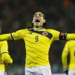 """Falcao se aferra a """"las posibilidades"""" de estar en el Mundial"""