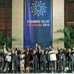 Gobierno avanza en organización de Cumbre de la Celac, costo superará los $3 millones
