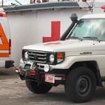 Agresiones con armas dejaron un fallecido y dos heridos en San José y Guanacaste