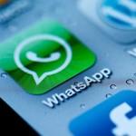 """El A,B,C de las llamadas por WhatsApp: no desespere y siga el """"efecto cadena"""""""