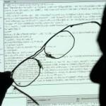 """""""Hackean"""" 500 mil registros del sistema de la Caja"""