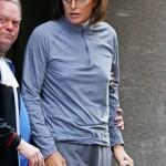 Bruce Jenner debutará como mujer en la portada de una famosa revista
