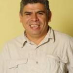 Francisco Camacho es el autor del proyecto corredor vial Cartago-San José