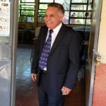 Ministerio Público tiene dos causas abiertas contra Justo Orozco