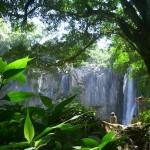 ICT alerta que utilizan su nombre ilegalmente para promover turismo interno